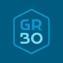 Groothuis Bouw Emmeloord logo
