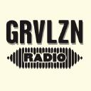 Groovalizacion.com logo