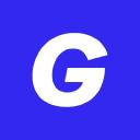 Groove logo icon