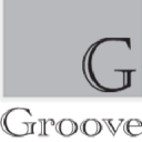 Groove Construction, Inc logo