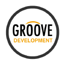 Groove Development, LLC logo