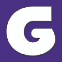 groovefestival.ie logo icon