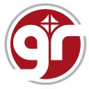 Grooveroom.eu logo