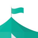 groovetrackers.com logo