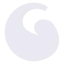 Groovis, Inc. logo