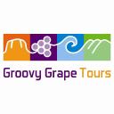 Groovy Grape Tours logo