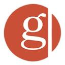 Google Play logo icon