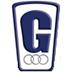 Grorich Horivert Pvt. Ltd logo