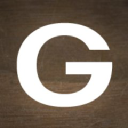 Grosbill logo icon