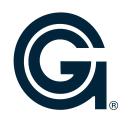 Groschopp logo icon