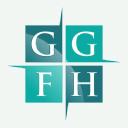 Grosman, Grosman & Gale LLP logo