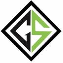 Grosoft Solutions logo icon