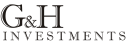 Gross Investments Lancaster, PA logo