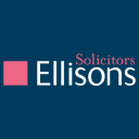 Gross & Co Solicitors logo