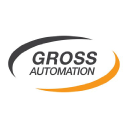 Gross Automation logo icon