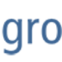 Grosse-Hornke Private Consult logo