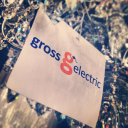 Gross Electric, Inc logo