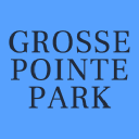 City Of Grosse Pointe Park logo icon