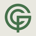 Grossman Company Properties Company Logo