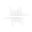 Grossman Interactive Inc. logo