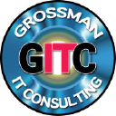 Grossman IT Consulting on Elioplus