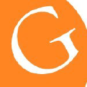Grossman Marketing Group logo
