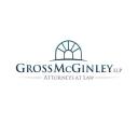 Gross McGinley, LLP logo