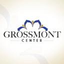 Grossmont Center logo icon