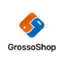 Grosso Shop logo icon
