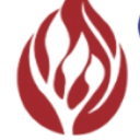 Gross Schechter Day School logo