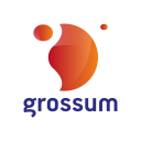Grossum logo icon