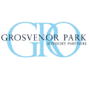 Grosvenor Park Advisory Partners logo