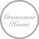 Grosvenor House logo icon