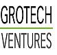 Grotech Ventures logo icon
