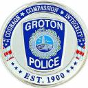Town Of Groton logo icon