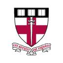 Groton School logo icon