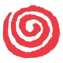 Grotto Pizza logo icon