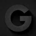 Grouek logo icon