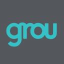 Grou logo icon