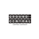 ground-central.com logo icon