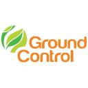 Ground Control logo icon