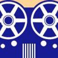 Ground Control Magazine logo