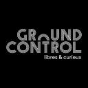 groundcontrolparis.com logo icon