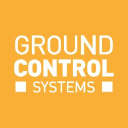 Ground Control Systems logo icon