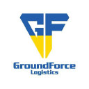 Ground Force logo