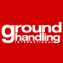 Ground Handling International's logo icon