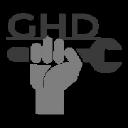 groundhogdaymusical.com logo icon