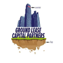 Ground Lease Capital Partners logo icon