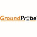 Ground Probe logo icon