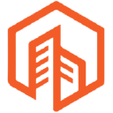 GroundsCare Landscape LLC logo